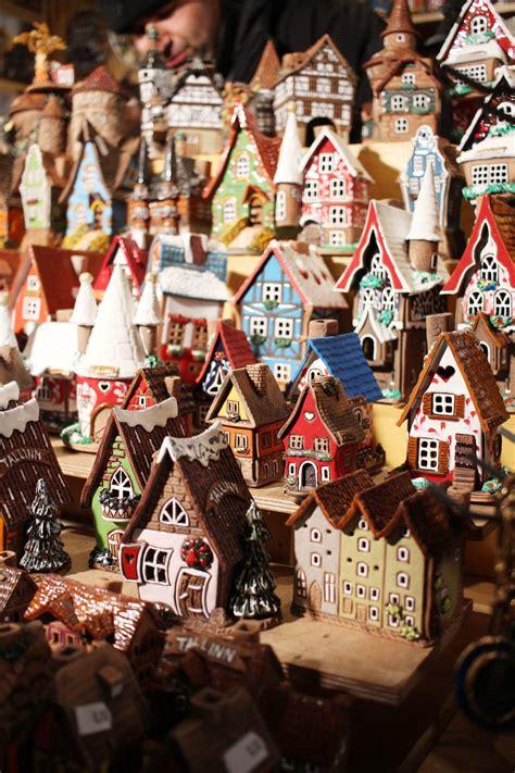 christmas markets  tallinn estonia  lovecats
