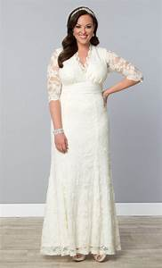 plus bridal gowns plus size wedding dresses plus size now With women s plus size dresses to wear to a wedding