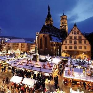 Heilbronn Weihnachtsmarkt 2018 : home stuttgarter weihnachtsmarkt ~ Watch28wear.com Haus und Dekorationen