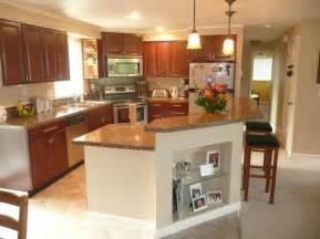 split level kitchen ideas bi level home remodeling for the home updates remodel ideas