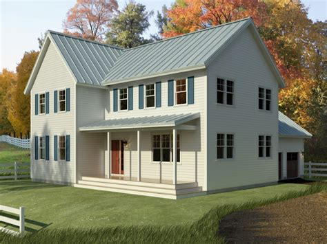 small farm house plans simple farmhouse house plans old farmhouse style house plans farmhouse plans small mexzhouse com