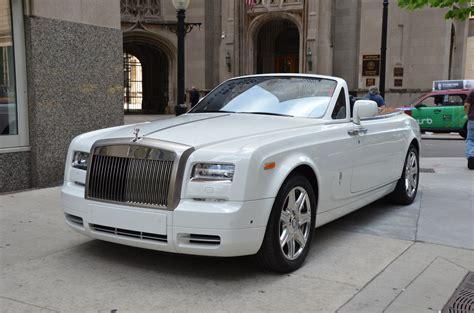 2013 Rolls Royce Phantom Drophead Coupe by 2013 Rolls Royce Phantom Drophead Coupe Used Bentley