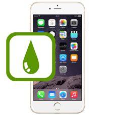 iphone 6 repair water damage iphone 6 plus water damage repair