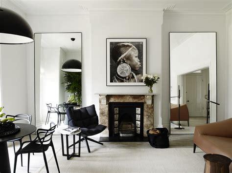 canape en palette bois living room des idées de déco avec de la personnalité