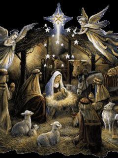 weihnachts wallpaper