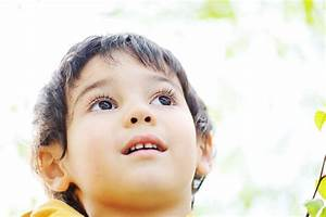 How do I keep my child happy - Reflect and Connect