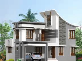 home builders plans modern home building designs creating stylish and modern