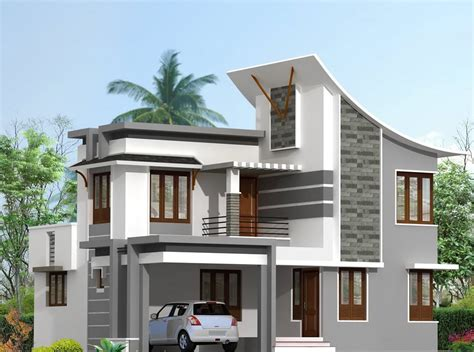 home construction plans image gallery house building designs