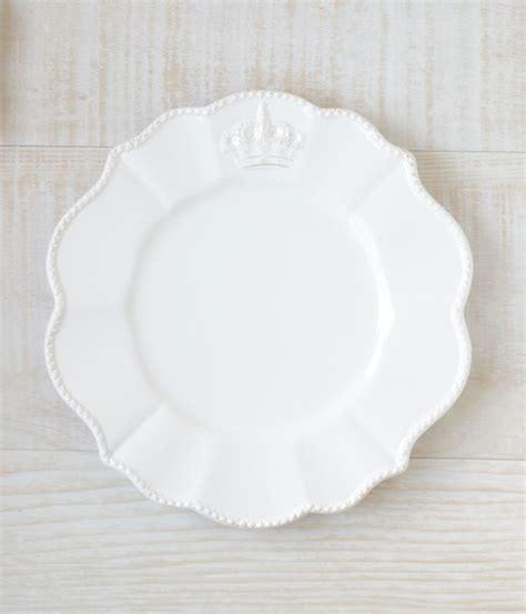 crown kitchen cabinets 楽天市場 期間限定ポイント10倍 クラウンセラミック ラウンドプレートs 3032 h お揃いで陶器ティーカップ 3032