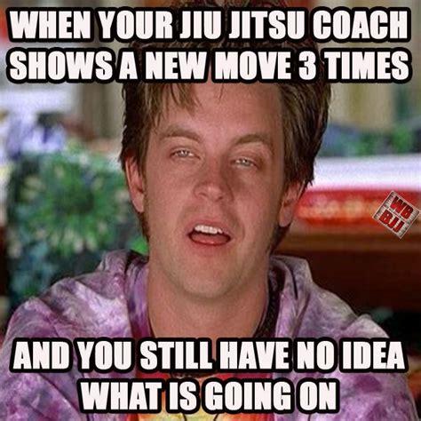 Jiu Jitsu Memes - 28 best bjj memes images on pinterest bjj memes funny stuff and funny things
