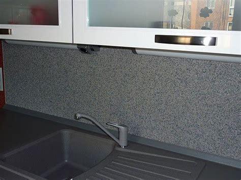 Küche Statt Fliesenspiegel by Fliesenspiegel Kuche Ihr Traumhaus Ideen