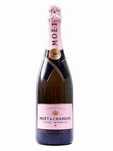 Moet Champagner Rose : moet chandon moet chandon brut imperial rose nv 750ml ~ Eleganceandgraceweddings.com Haus und Dekorationen