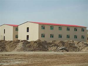 low cost prefab commercial buildings energy saveing With cost of prefab metal buildings