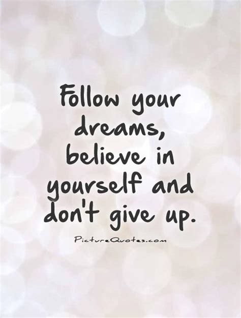 believe in yourself quotes quotesgram