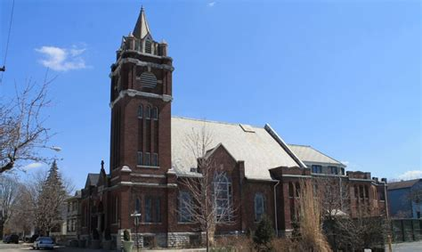 church dayton st anne sold daytondailynews
