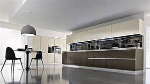 online buy wholesale high gloss kitchen cabinets from With best brand of paint for kitchen cabinets with modular wall art