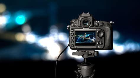 Best Midrange Dslr Cameras  Expert Photography Blogs