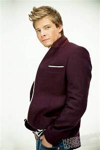 Hunter Parrish - Hunter Parrish Photo (20410994) - Fanpop
