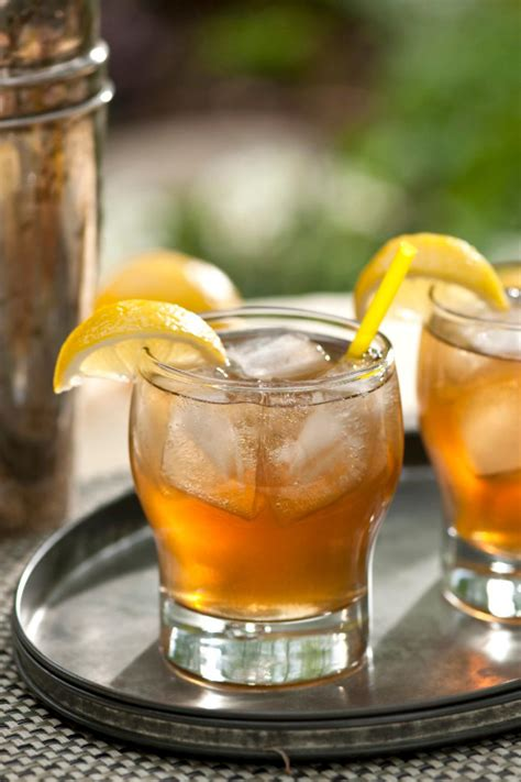 classic cocktail and drink recipes recipes cooking channel cocktail recipes tropical and