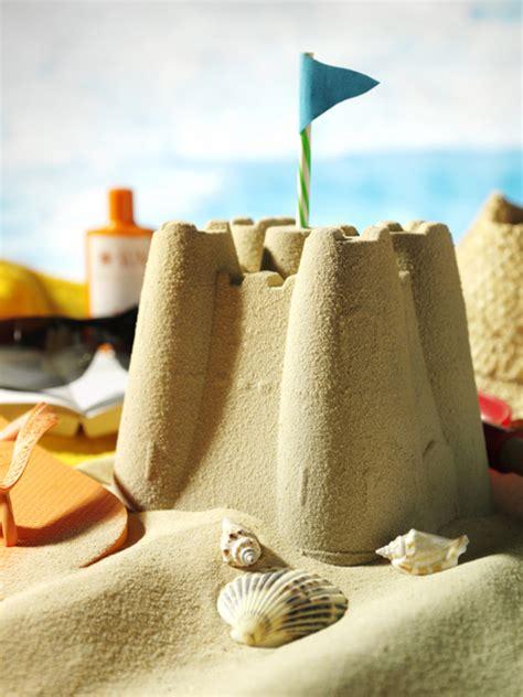 sandcastles preschool craftionary 486