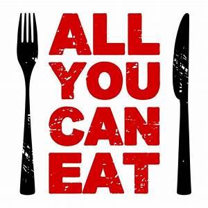 Nürnberg All You Can Eat : wieviel fett darf man essen ~ Eleganceandgraceweddings.com Haus und Dekorationen