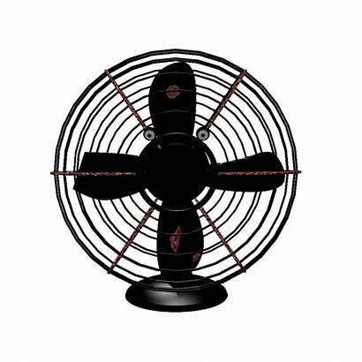 Fan Hell Bound Deviantart Pornstars 1bd6 Orig00