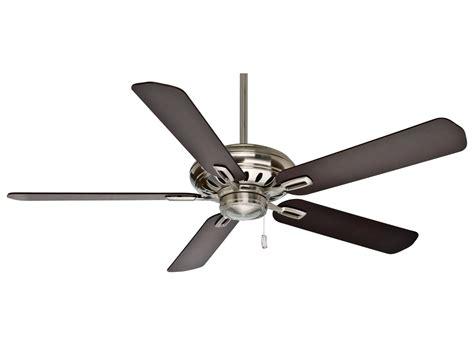 casablanca ceiling fans remote casablanca custom casablanca holliston ceiling fan ca
