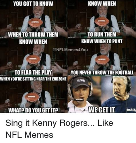 Kenny Rogers Meme - 25 best memes about kenny rogers kenny rogers memes