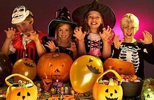 Halloween Games for School Parties | LoveToKnow
