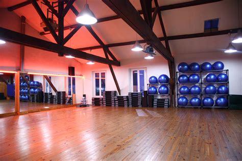 salle de musculation nogent sur marne 28 images salle de sport nogent sur marne clubs