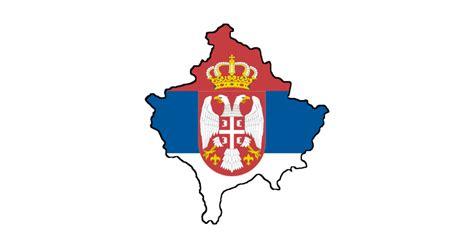 Kosovo je Srbija ( Kosovo is Serbia ) - Kosovo Je Srbija ...