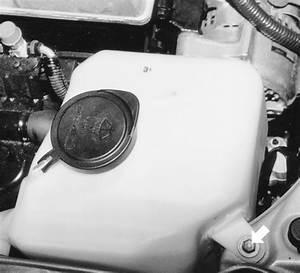 2000 Chrysler Cirrus 2 4l Fi Dohc 4cyl
