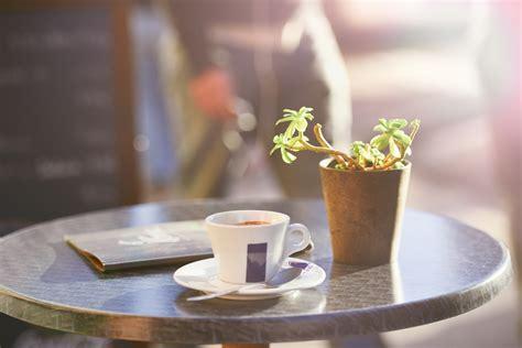 Free Stock Photo Of Café, Coffee, Espresso