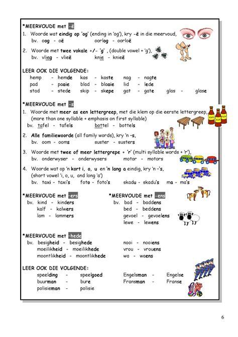 skerpmakerb  images afrikaans language gr math