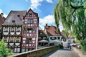 Schmales Haus Ulm : 17 best ideas about ulm on pinterest ulm cathedral germany and cathedrals ~ Yasmunasinghe.com Haus und Dekorationen