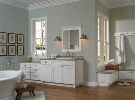 cheap bathroom remodeling tips   convenience