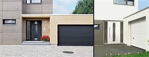 Garage Saint Quentin : porte garage sectionnelle saint quentin land s curit habitat portes de garage ~ Gottalentnigeria.com Avis de Voitures