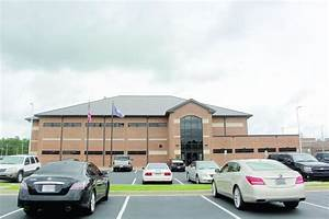 Horry County Sheriff's Office works to reduce overcrowding ...