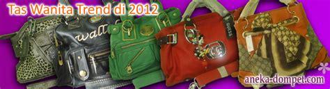 Merk Tas Wallaby daftar merk tas terkenal tas wanita 2012