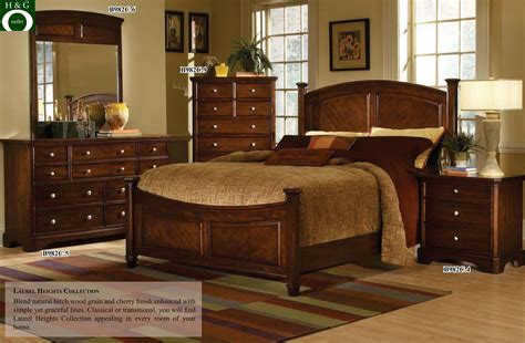 bedroom furniture sets wood design ideas 2017 2018