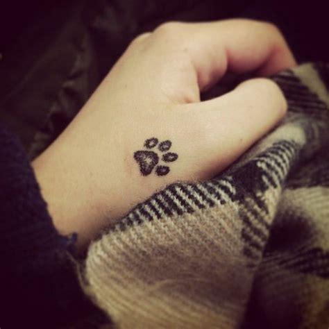 cute  attractive small hand tattoo designs