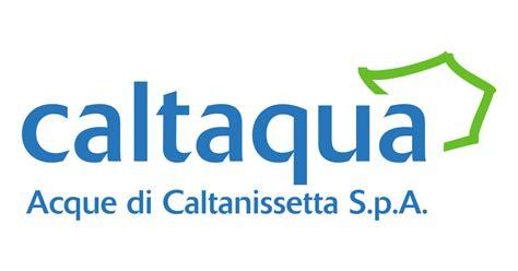 Acque Di Caltanissetta Spa