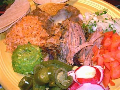 los patios san clemente taco tuesday 100 los patios san clemente menu oc deck u0026
