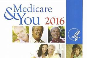 What Is Medicare Surtax  Medicare Coinsurance Days