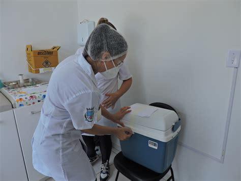 O total de 39.263.416 vacinados que receberam a 1ª dose equivale a Vacinação COVID-19