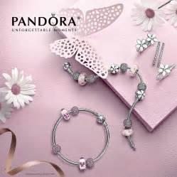earring hooks pandora parce que chaque femme est unique kleo beauté