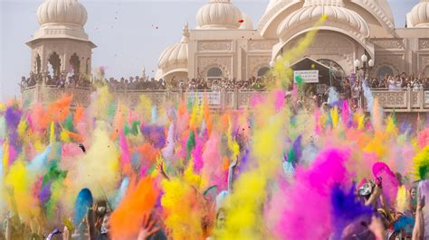 of colors wallpaper holi festival of colours indian