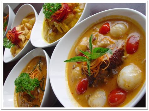 tati cuisine truly cuisine 3175 rutherford toronto vellore woods