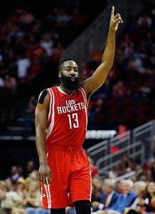 Minnesota Timberwolves v Houston Rockets - Pictures - Zimbio