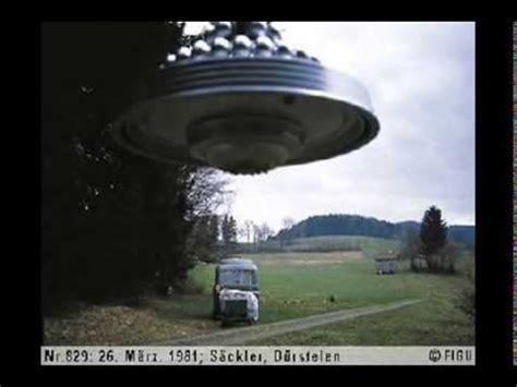 ufo contact   pleiades wendelle stevens  billy